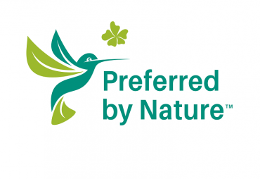 FSC Forest Management and CoC online auditor training organized by Preferred by Nature