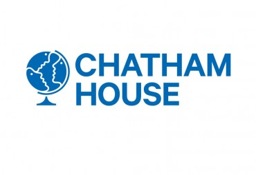 Global Forum on Forest Governance, Chatham House (virtual two-day event)