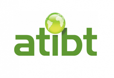 ATIBT Board of directors
