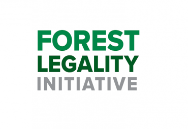 Forest Legality Week – WRI - Virtual version