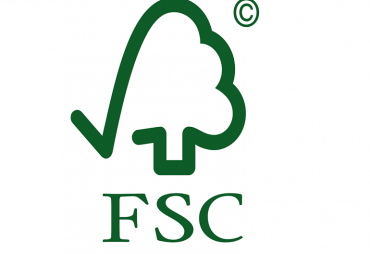 FSC General Assembly - Part 1 : Virtual Assembly (date to be specified)