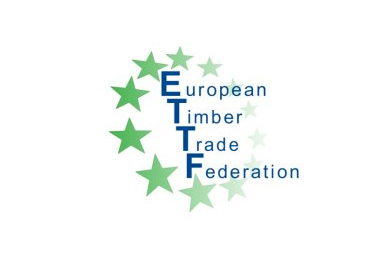 ETTF - EUROPEAN TIMBER TRADE FEDERATION
