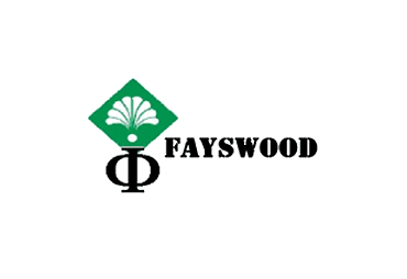 RICHARD FAYS - FAYSWOOD