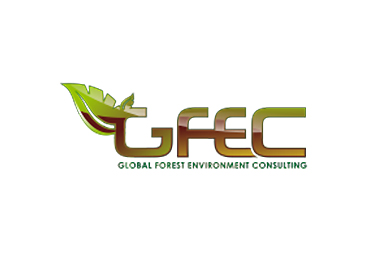GLOBAL FOREST ENVIRONMENT CONSULTING (GFEC)