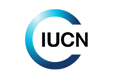 IUCN - UNION INTERNATIONALE POUR LA CONSERVATION DE LA NATURE