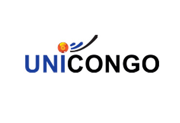 UNICONGO (UNION PATRONALE ET INTERPROFESSIONNELLE DU CONGO)