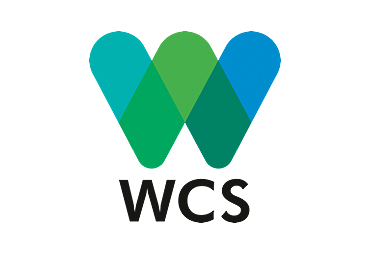 WCS - WILDLIFE CONSERVATION SOCIETY