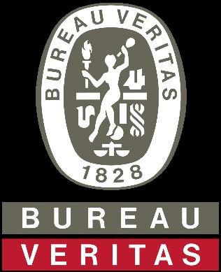 Training Session Bureau Veritas Douala Atibt