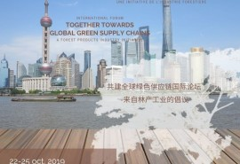 Shanghai Forum : The conclusions in brief