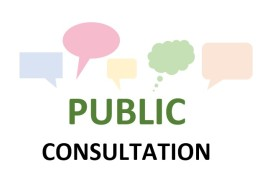 PUBLIC CONSULTATION ON STANDARDS PAFC CONGO BASIN