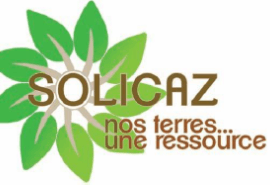 Welcome to our new ATIBT member: SOLICAZ