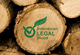 Indonesia's Timber Legality System Remains in Force