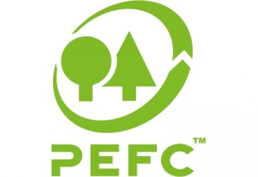 Timber Procurement Assessment Committee -TPAC- evaluates PEFC
