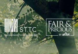Newsletter STTC – Fair&Precious