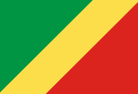 Republic of Congo : the new Forest Code promulgated