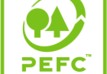 PEFC Market survey
