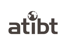 ATIBT takes a new stand against the illegal timber trade