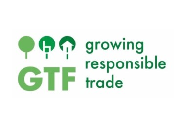 GTF (Global Timber Forum) is launching a call for action toward policy makers