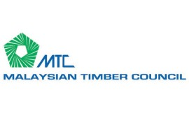 Entre l'ATIBT et le Malaysian Timber Council, des enjeux communs pour l'avenir du bois tropical