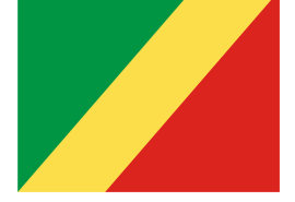 Forest Code in the Republic of Congo - reading guides