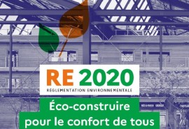 Environmental regulation 2020 : French government postpones entry into force to 2022