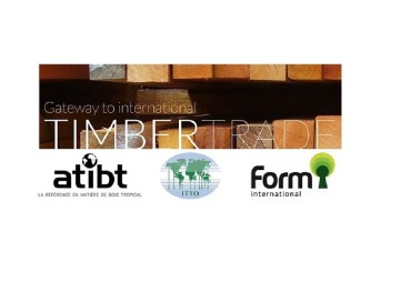 Un nouveau partenariat pour le site internet Timber Trade Portal