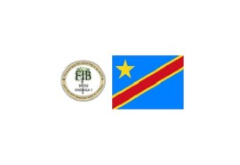 Statement of taxation-parafiscality in the forest sector in the Democratic Republic of Congo