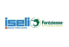 PARTNERSHIP MFLS FOREZIENNE AND ISELI