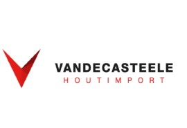 "Our member Vandecasteel Houtimport gets the ""SDG pionneer"" certificate"