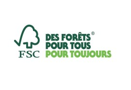 "FSC updates the ""High Value Forest"" project,  now renamed to ""Focus Forests"""