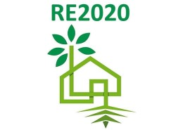 A look back at the new guidelines of the French Environmental Regulation (RE 2020)