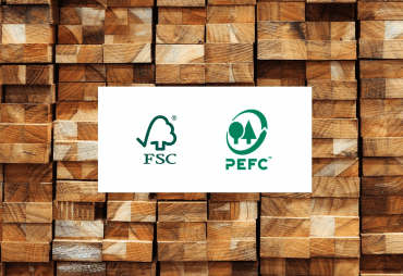 Tropical Timber Certifications