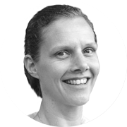 atibt-portraits-jacqueline_lardit_van_de_pol