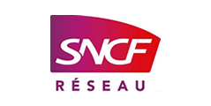 A Warm Welcome To Our Three New Members Sncf Ccb And Cabinet