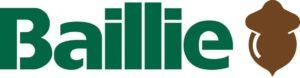 baillie-logo-master