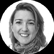 Coordinatrice adjointe des projets FLEGT-REDD - Caroline Duhesme