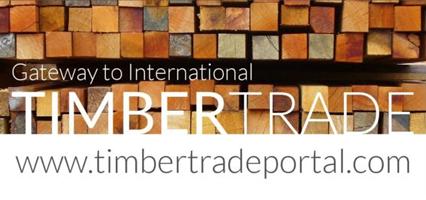 timber-trade02