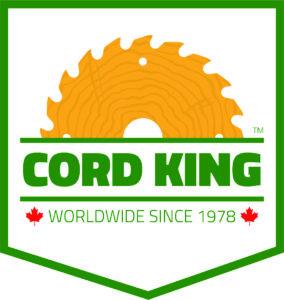 CORD-KING-LOGO