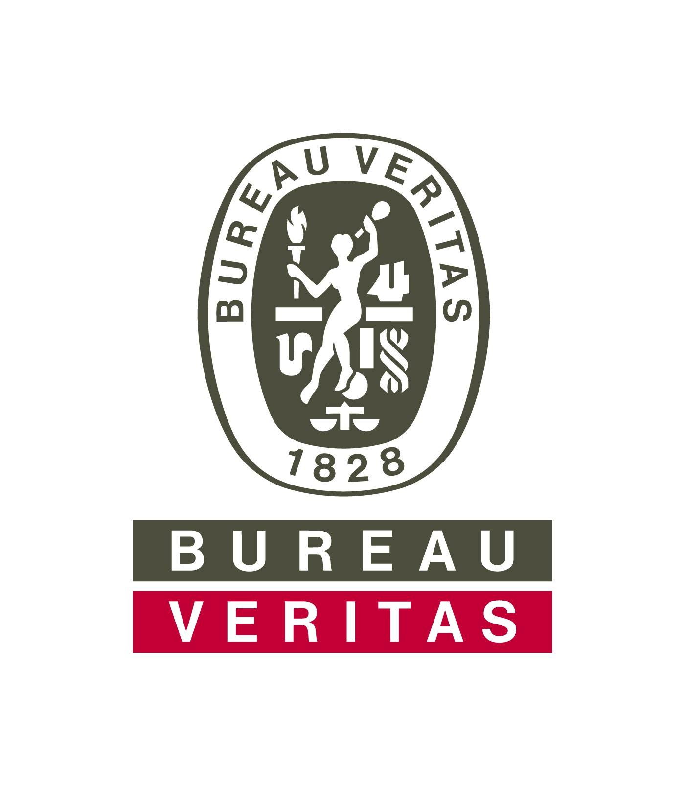 Welcome To Our New Member Bureau Veritas Douala Cameroon Atibt