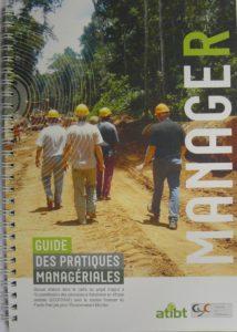 Guide des pratiques managériales